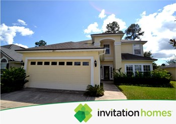 2811 Sheephead Ct 5 Beds House for Rent Photo Gallery 1