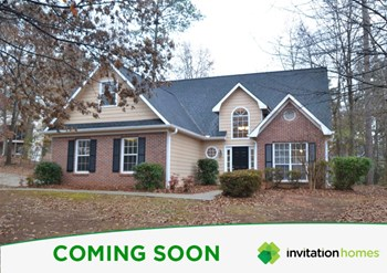 552 Horseshoe Circle 3 Beds House for Rent Photo Gallery 1