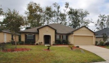 10890 Birchard Ln 4 Beds House for Rent Photo Gallery 1