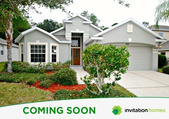 5518 Ansley Way 4 Beds House for Rent Photo Gallery 1