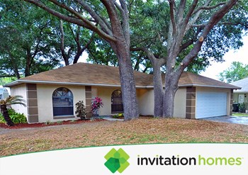 1024 Audubon Dr 3 Beds House for Rent Photo Gallery 1