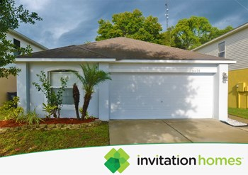 10428 River Bream Dr 3 Beds House for Rent Photo Gallery 1