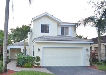 2990 Myrtle Oak Cir 3 Beds House for Rent Photo Gallery 1