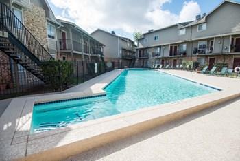 Rent Cheap Apartments in Austin, TX: from $695 - RENTCafé