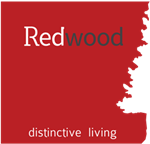 Northampton Apartments by Redwood Property Logo 0