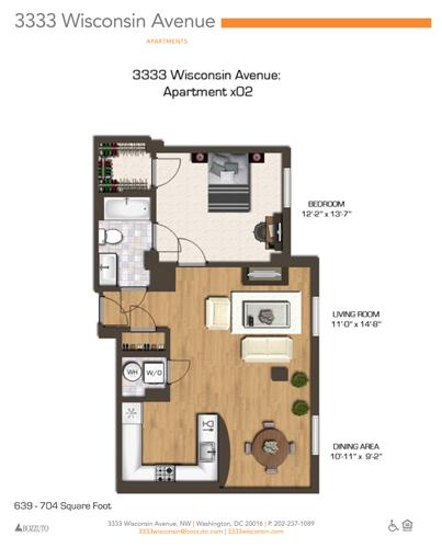 Fw 3333 wisconsin  website floor plans 02 639704