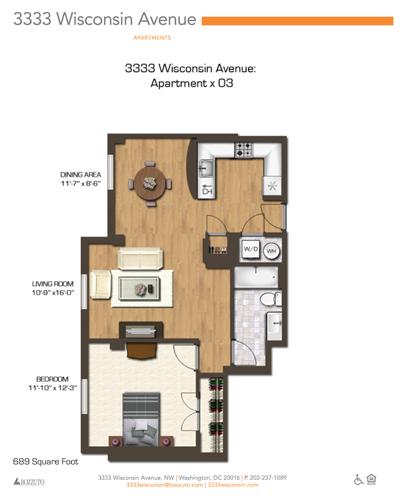 Fw 3333 wisconsin  website floor plans 03 689