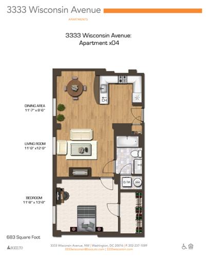 Fw 3333 wisconsin  website floor plans 04 683