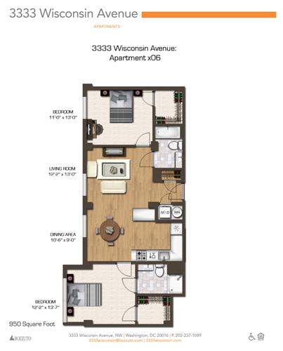 Fw 3333 wisconsin  website floor plans 06 950