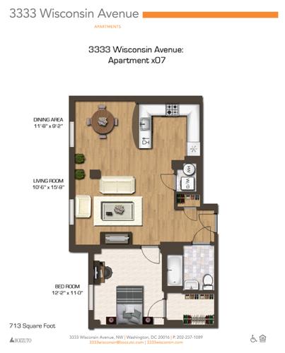 Fw 3333 wisconsin  website floor plans 07 713