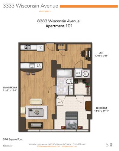 Fw 3333 wisconsin  website floor plans 101 674