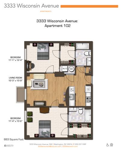 Fw 3333 wisconsin  website floor plans 102 883