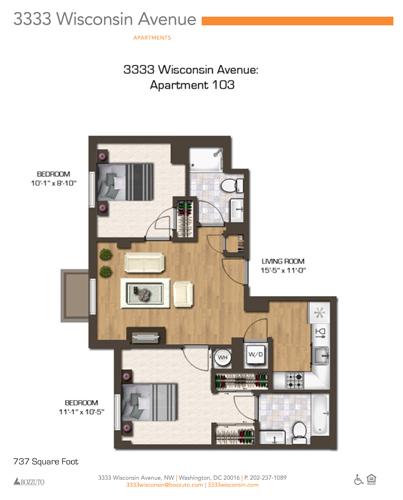Fw 3333 wisconsin  website floor plans 103 737