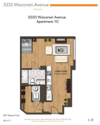 Fw 3333 wisconsin  website floor plans 10 507
