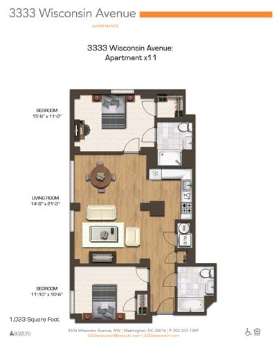 Fw 3333 wisconsin  website floor plans 11 1023