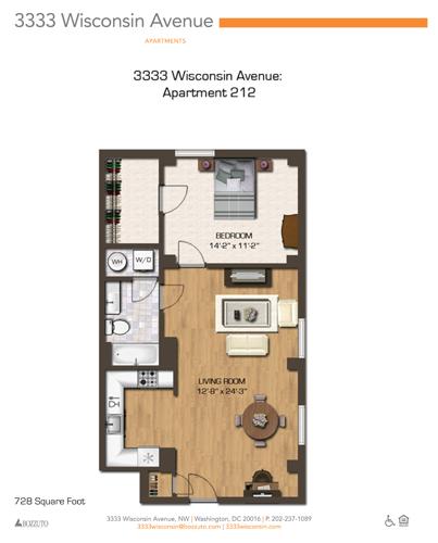 Fw 3333 wisconsin  website floor plans 212 728