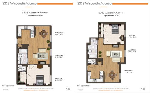 Fw 3333 wisconsin  website floor plans 681 combined