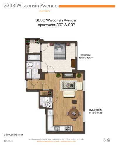 Fw 3333 wisconsin  website floor plans 802902 639