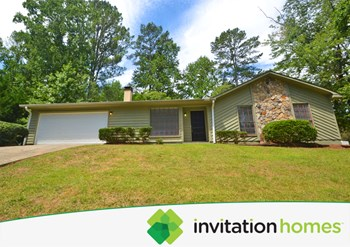 4723 Jamerson Creek Ct 3 Beds Apartment for Rent Photo Gallery 1