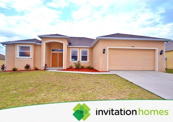 4048 Byrds Crossing Dr 4 Beds House for Rent Photo Gallery 1