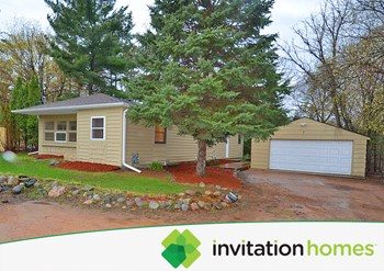 2918 Co Rd 101 So 3 Beds House for Rent Photo Gallery 1