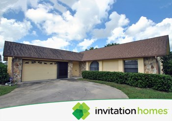 986 Nw Black Coral Ave 3 Beds House for Rent Photo Gallery 1