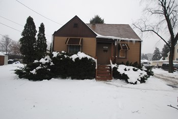 2425 N Landen Dr 3 Beds House for Rent Photo Gallery 1