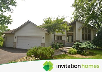 4341 Edinbrook Terrace 5 Beds House for Rent Photo Gallery 1