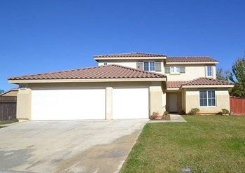 1594 Sagebrush Pl 4 Beds House for Rent Photo Gallery 1