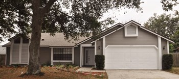 9245 Baton Rouge Drive 4 Beds House for Rent Photo Gallery 1