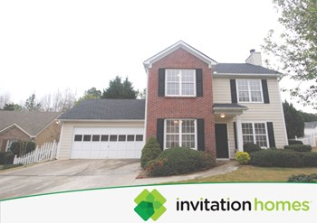 5773 Riverside Walk Drive 3 Beds House for Rent Photo Gallery 1