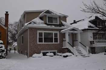 2414 N 75th Ct 4 Beds House for Rent Photo Gallery 1