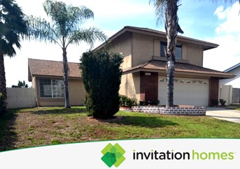 13643 Golden Eagle Ct 4 Beds House for Rent Photo Gallery 1