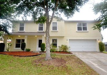 1792 Vale Dr 5 Beds House for Rent Photo Gallery 1