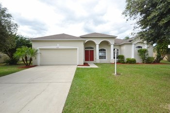 4331 Dinner Lake Blvd 4 Beds House for Rent Photo Gallery 1