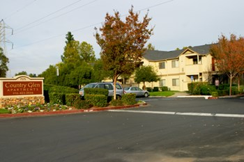 7575 Power Inn Road 1-2 Beds Apartment for Rent Photo Gallery 1
