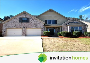 187 Hamilton Pointe Dr 4 Beds House for Rent Photo Gallery 1