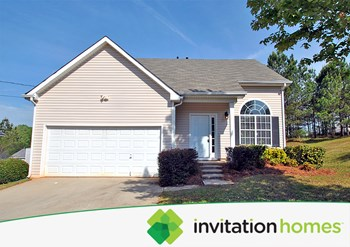 2344 Brandenberry Ct 3 Beds House for Rent Photo Gallery 1