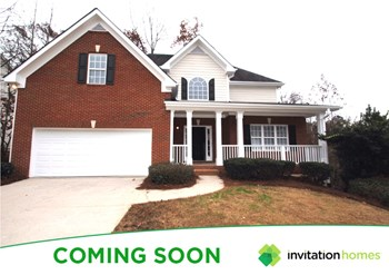 5940 Lake Windsor Pkwy 4 Beds House for Rent Photo Gallery 1