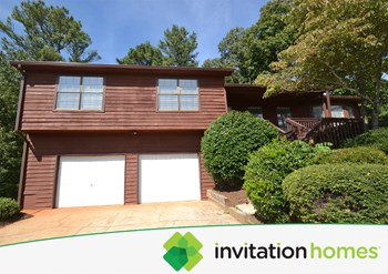 164 Junction Ct Nw 3 Beds House for Rent Photo Gallery 1
