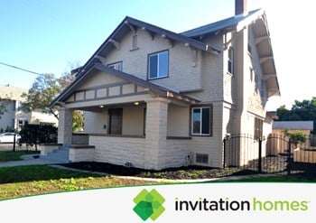 2702 Brighton Ave #1 5 Beds House for Rent Photo Gallery 1