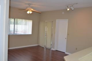 2445 SW 18th Ter Apt 202 2 Beds House for Rent Photo Gallery 1