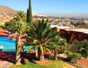 Bedroom Apartments For Rent In Central El Paso TX RENTCafé - 2 bedroom apartments el paso tx