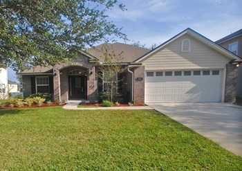 546 Side Creek Lane 4 Beds House for Rent Photo Gallery 1