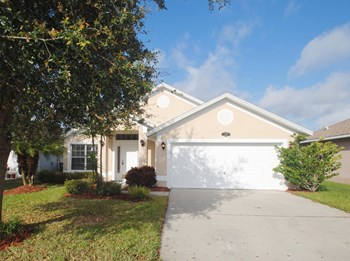 2750 Stratford Pointe Dr 3 Beds House for Rent Photo Gallery 1