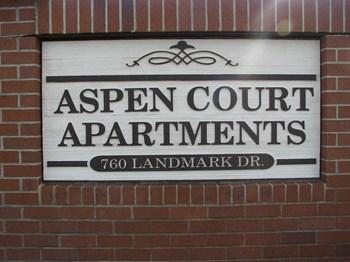 760 Landmark Drive Studio-3 Beds Apartment for Rent Photo Gallery 1