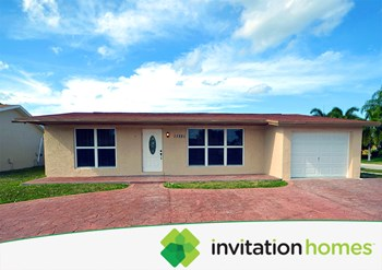 11351 NW 31st Place 2 Beds House for Rent Photo Gallery 1