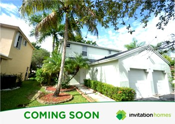 260 NW 207th Way 3 Beds House for Rent Photo Gallery 1
