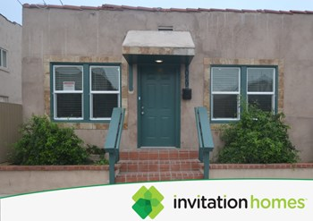 1029 W 12th St 1 Bed House for Rent Photo Gallery 1