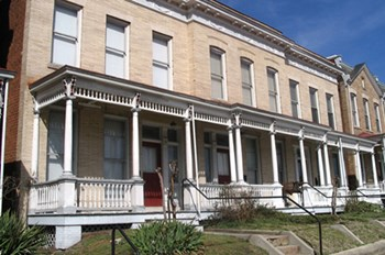 300 Randolph Street 1-3 Beds Apartment for Rent Photo Gallery 1